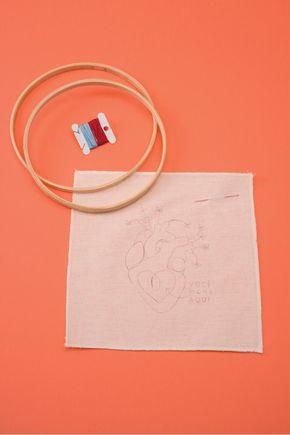 Kit-bordado-coracao