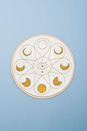 Kit-bordado-fases-da-lua