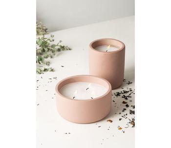 Vela-de-cimento-rose-m