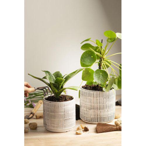 Conjunto-de-cachepots-ceramica-pb