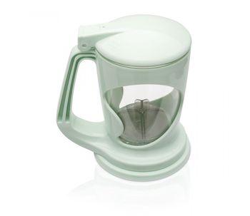 Bule-infusor-para-cha-e-cafe-tudo-passa