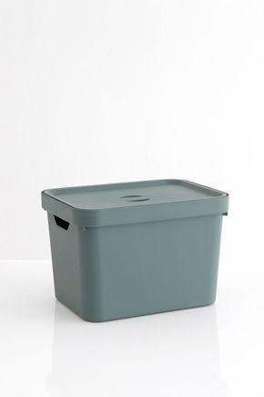Caixa-organizadora-eucalipto-m---mi3560