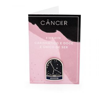 Pin-cartao-signo-cancer