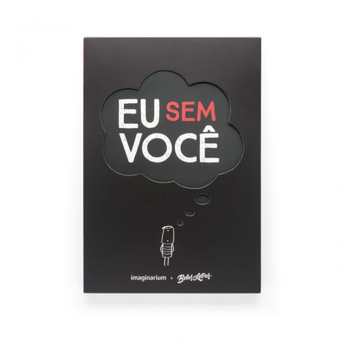 Livro-eu-sem-voce