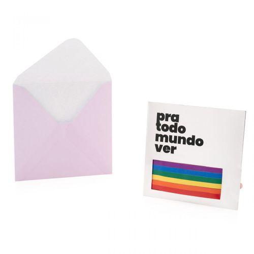 Cartao-arco-iris-amo-voce
