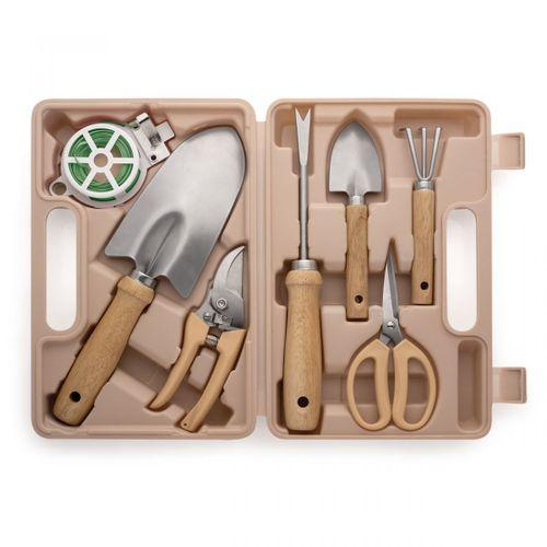 Kit-jardinagem-maleta-planos-e-plantas