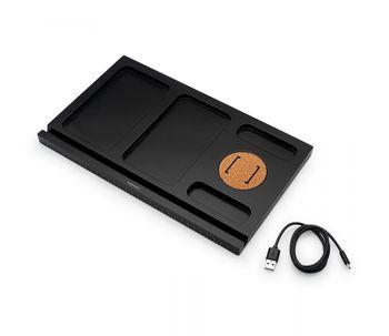 Organizador-e-carregador-sem-fio-cortica