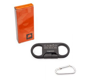 Abridor-com-cabo-micro-usb-abre-uma