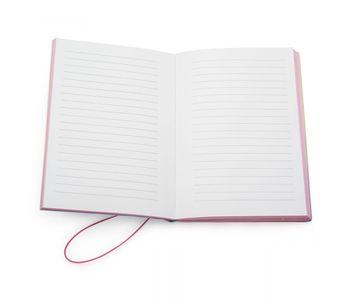 Caderno-miolo-duplo-escrever-e-desenhar