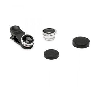 Kit-lentes-para-celular-prata