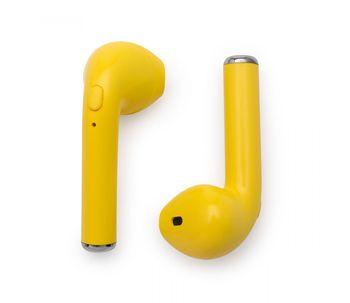 Fone-de-ouvido-sem-fio-ouvir