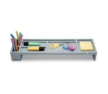 Organizador-de-mesa-colocar-ideias