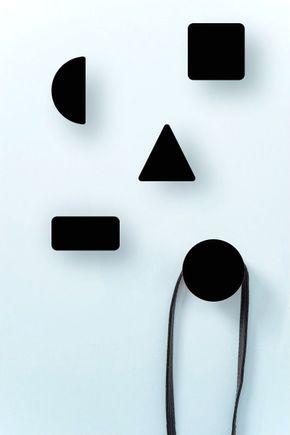 Conjunto-cinco-ganchos-geometricos