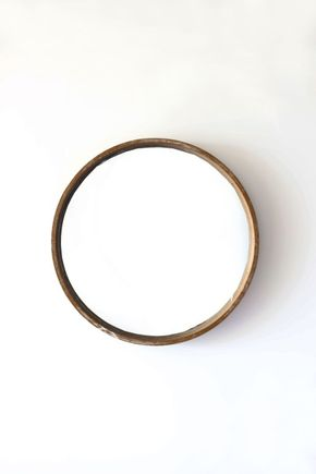 Espelho-moldura-madeira-35cm