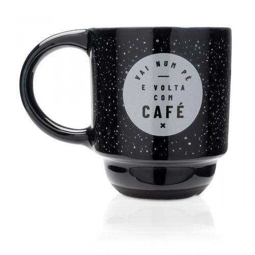 Caneca-vai-e-volta-com-cafe