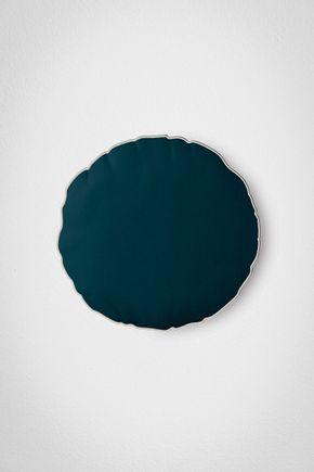 Almofada-redonda-azul