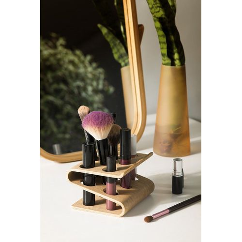 Porta-maquiagem-de-madeira