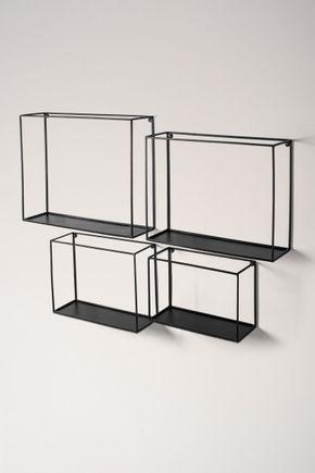Set-de-estantes-metal