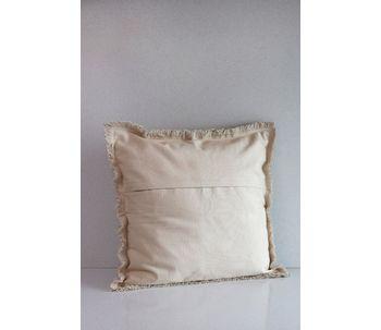 Capa-de-almofada-listras-cinza