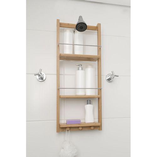 Organizador-de-ducha-bambu