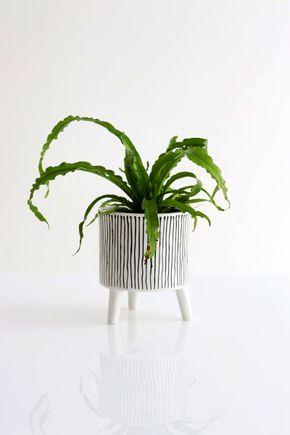 Cachepot-ceramica-linhas-pb-m