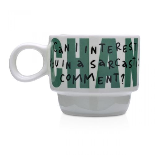 Caneca-empilhavel-friends-chandler-b