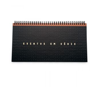 Planner-semanal-eventos-em-serie