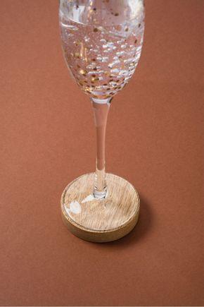 Abridor-de-garrafa-cobre-e-madeira