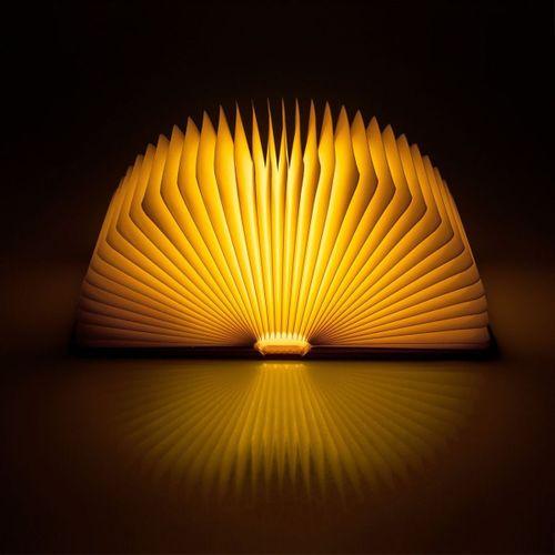 Luminaria-livro-clarear-a-mente