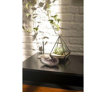 Pedra-decorativa-ametista