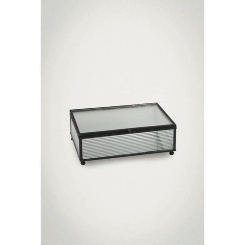 Caixa-metal-vidro-canelado