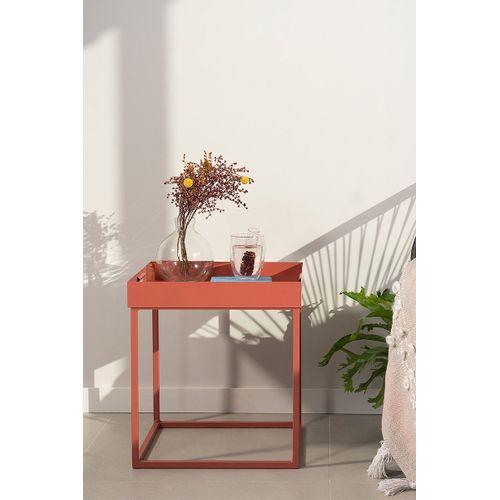 Mesa-com-bandeja-removivel-terracota