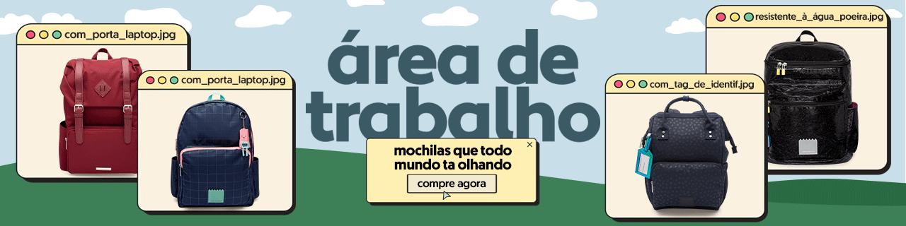 home_office_mochila