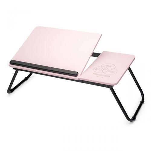 Bandeja-laptop-dobravel-rosa