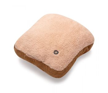 Almofada-massageadora-para-pes-torrada