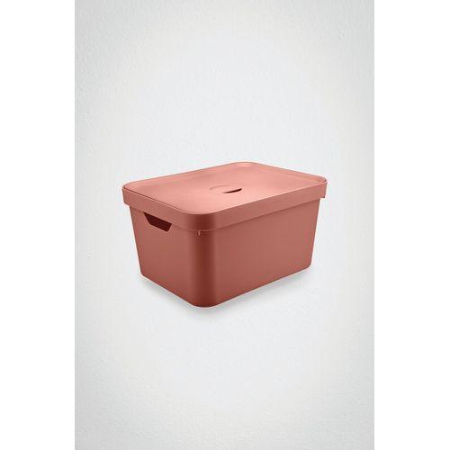 Caixa-organizadora-terracota-g