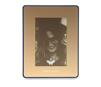 Espelho-porta-retrato-mulher-maravilha