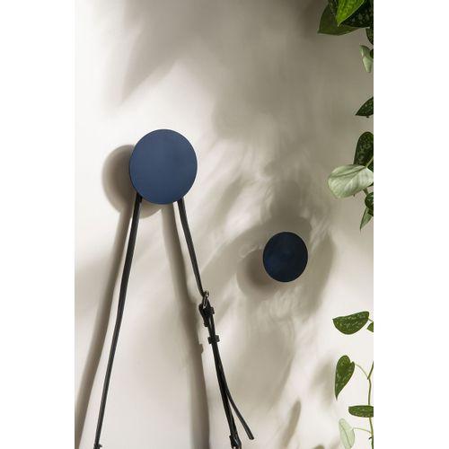 Conjunto-de-ganchos-metal-azul