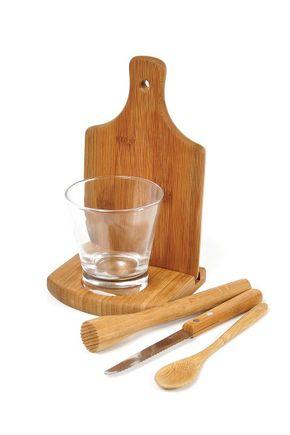 Kit-para-caipirinha-em-bambu