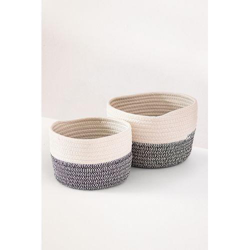 conjunto-2-cestos