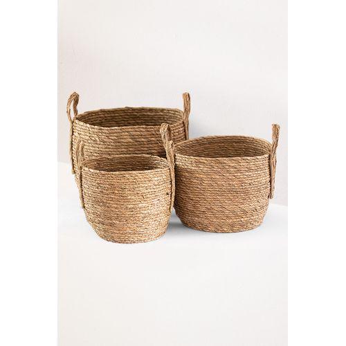 conjunto-3-cestos
