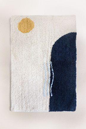 Tapete-de-banheiro-mar-50x80-cm