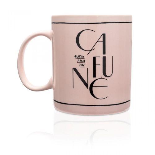 Caneca-magica-cafe-e-cafune