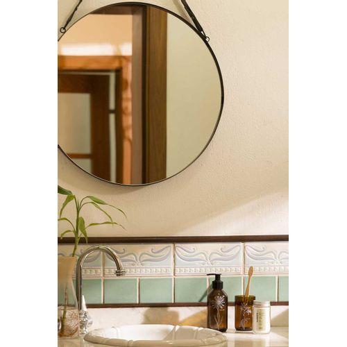 Espelho-hanger-redondo-50cm