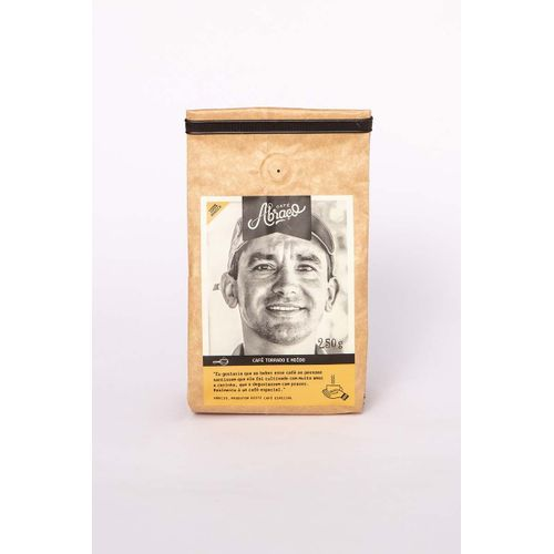 Cafes-fair-trade-250g-moido-do-marcio