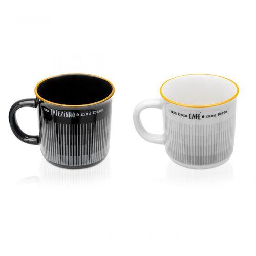 Conjunto-de-canecas-cafe-e-cafezinho