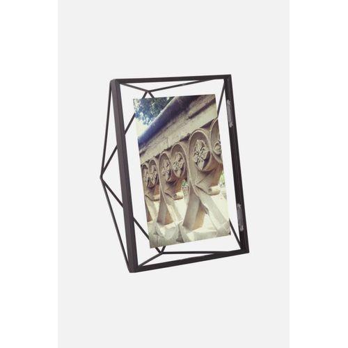 Porta-retrato-prisma-13x18cm-preto---mi0804