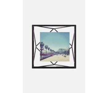Porta-retrato-prisma-10x10cm-preto---mi0806