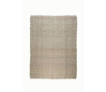 Tapete-sala-organico-chevron-1445x200-cm