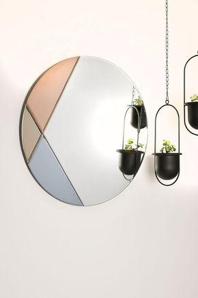 Espelho-redondo-vitra-50x50-cm
